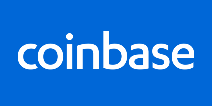 Coinbase Review | 5 Things To Know Before Using In 2020