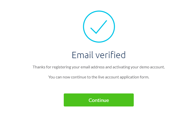 C:\Users\Saad\Desktop\CMC Markets\Verify Email.png